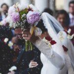Προσκλητήρια Γάμου - ΤΥΠΟΓΡΑΦΕΙΟ ΣΑΠΛΑΧΙΔΗΣ