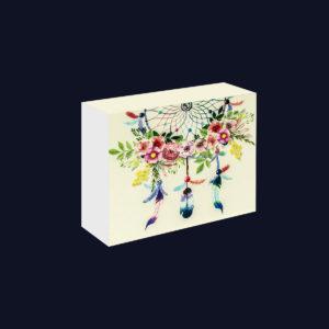 Κουτάκι Γάμου «ΟΝΕΙΡΟΠΑΓΙΔΑ» - ΤΥΠΟΓΡΑΦΕΙΟ ΣΑΠΛΑΧΙΔΗ