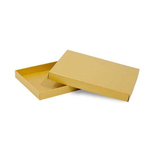 ΚΟΥΤΙ ΚΤ20 – SHINY GOLD