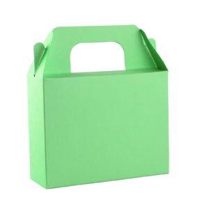 ΚΟΥΤΙ ΚΤ24 – TS10057 POP SET SPRING GREEN